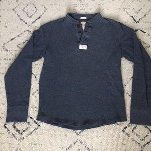 Abercrombie & Fitch Shirts - Men's shirt